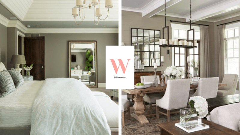 mistakes to avoid when decorating with mirrors featured image