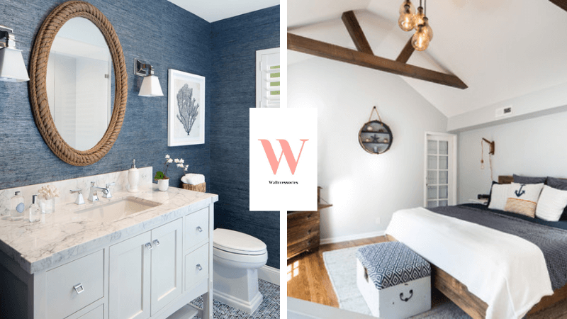 best coastal wall mirrors featured image