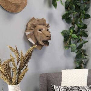Animal Wall Accents