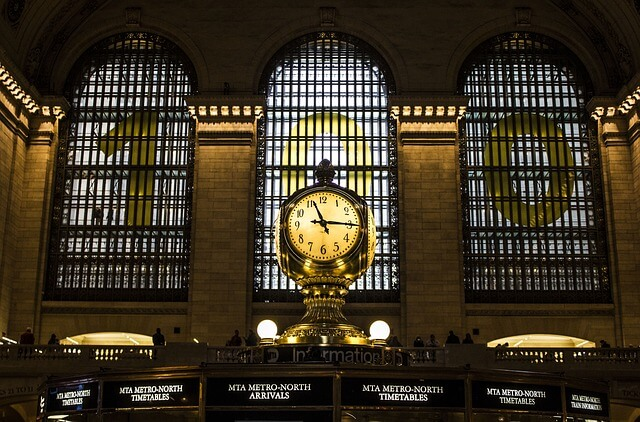 grand-central-station-clock